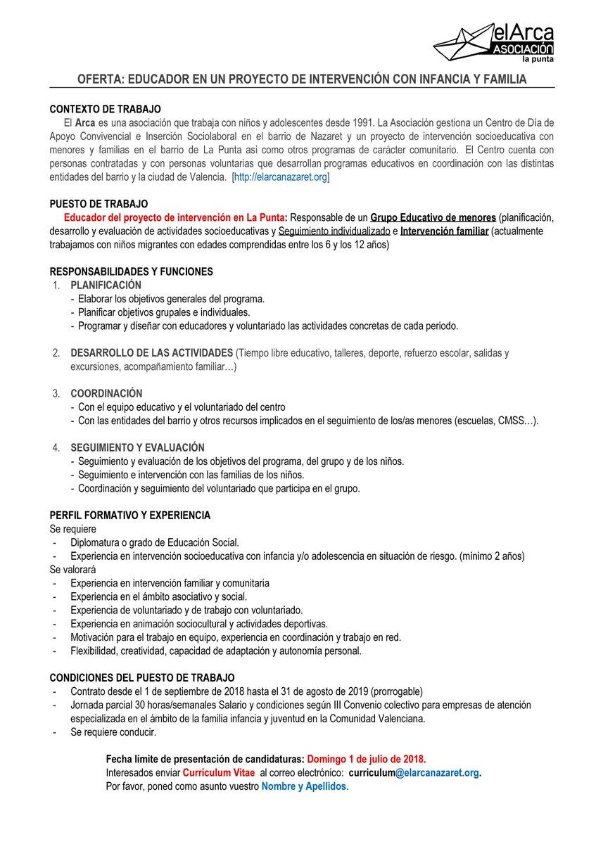 Moderno Ejemplos De Objetivos De Curriculum De Guardia De Seguridad ...
