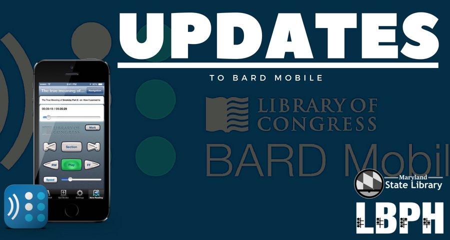 BARD Mobile