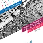 ECM Toolbox for Managing Tourism Growth in Europe is a guide for European city governments to navigate the complex challenges of tourism growth with a range of approaches to be adapted and implemented according to local conditions. @TOPOSOPHY https://t.co/c2c62JsYR0 #WeAreECM