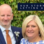 How we grew our #LettingsAgency by 500 managed #properties in three and half years https://t.co/oRQdtiEYgy