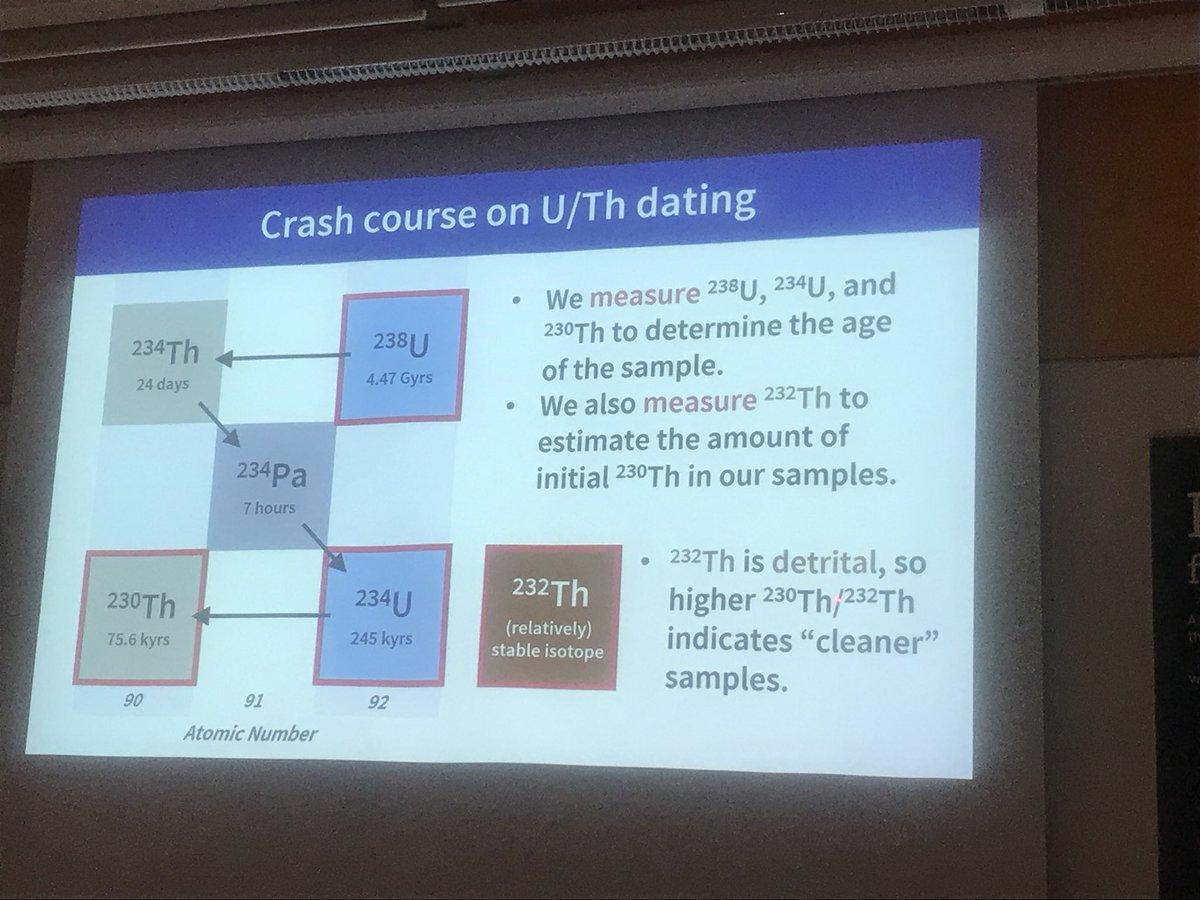 Καλύτερη dating εφαρμογές Ιρλανδία
