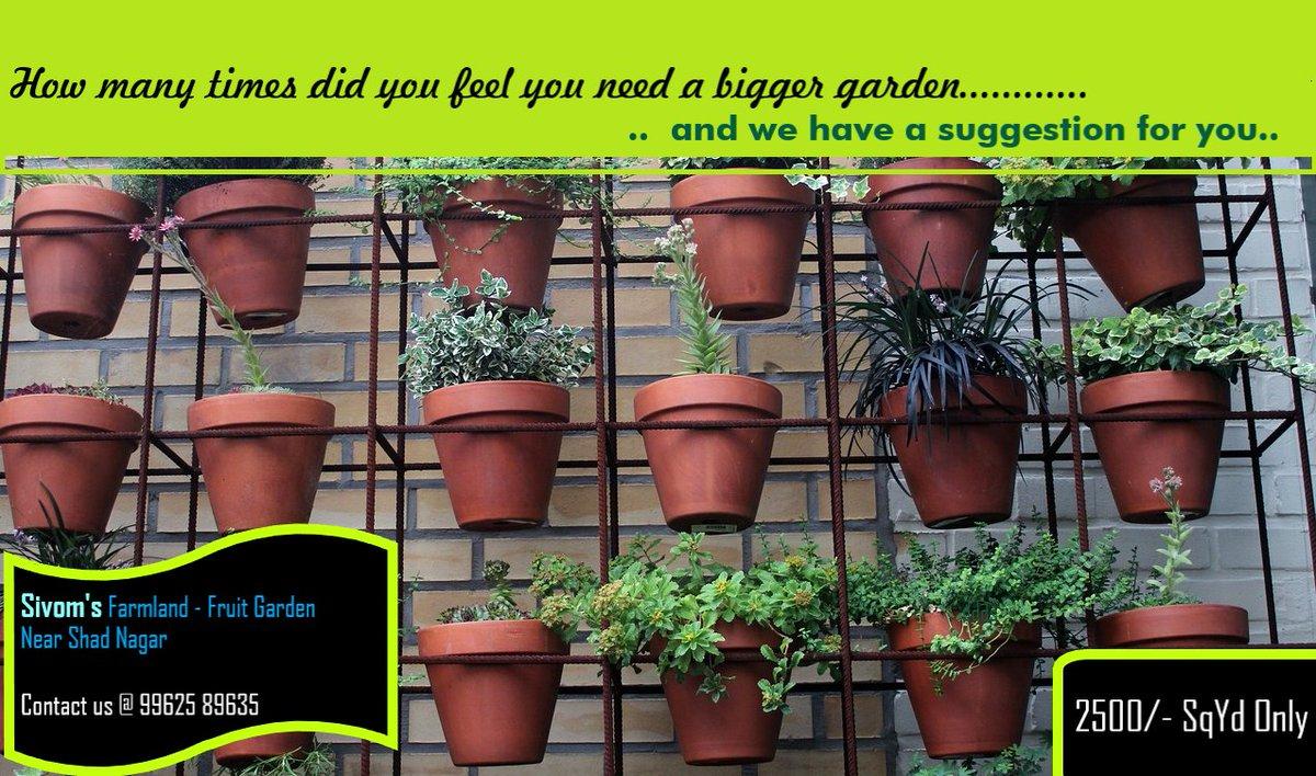 sites de rencontres à Hyderabad nouveau site de rencontre gratuit aux Etats-Unis 2012