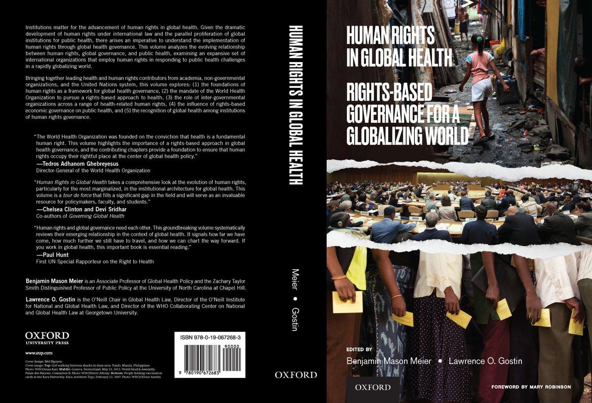 book white world order black power politics the birth of american international