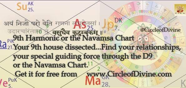 astrologer on Twitter: