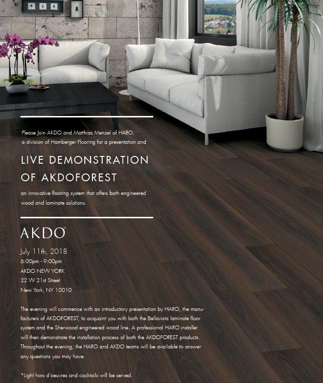 Akdo On Twitter Please Join Akdo Along With Matthias Menzel Of