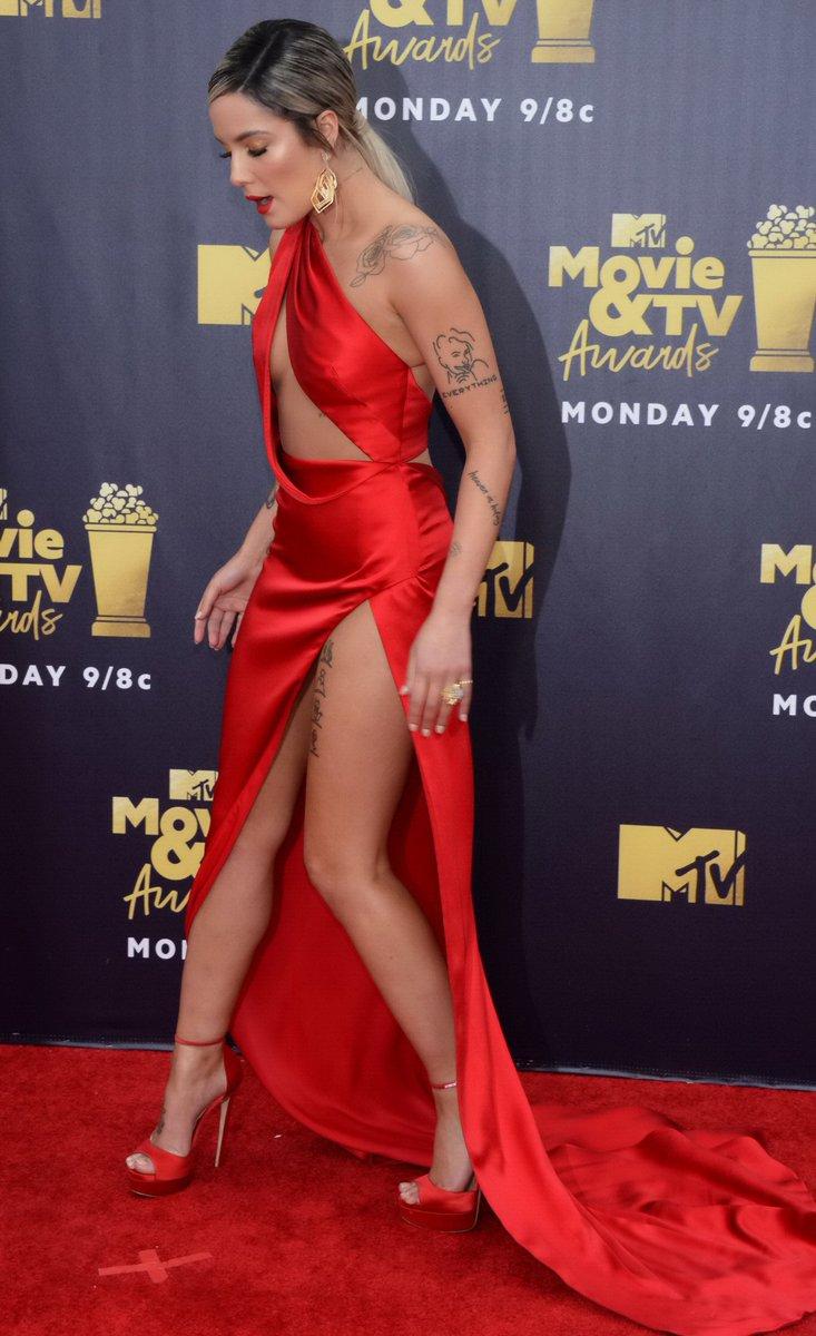 Feet Diana Ageeva naked (71 photos), Sexy, Sideboobs, Feet, cleavage 2015