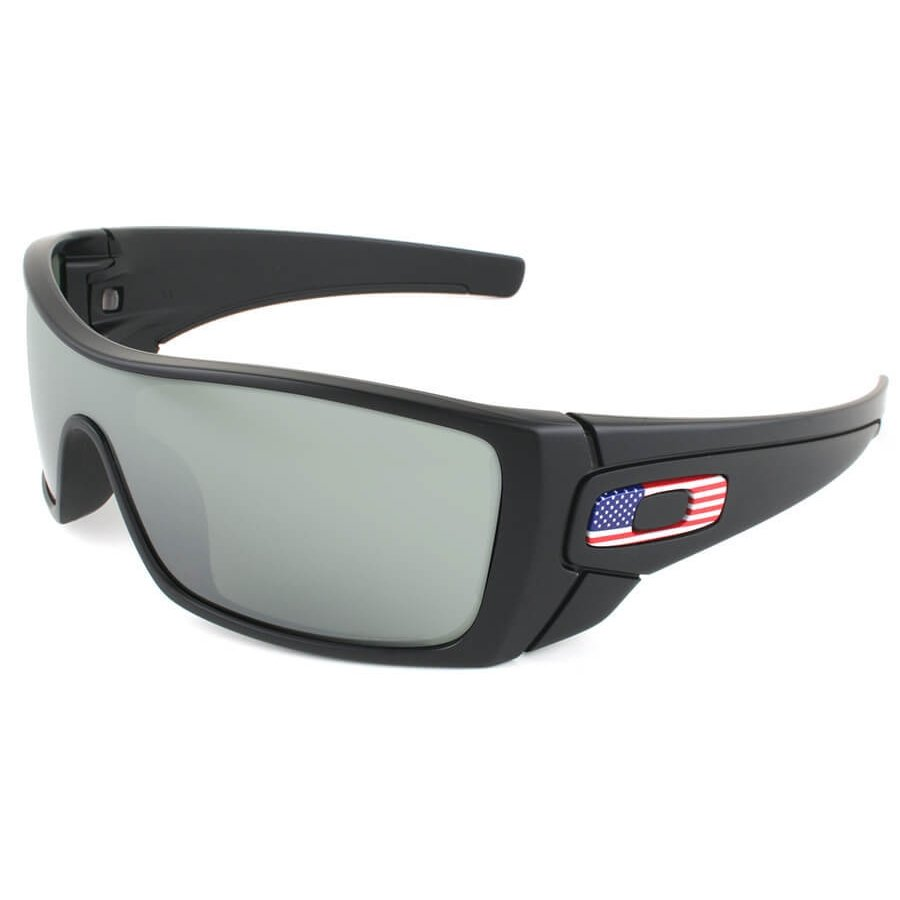 0bc1653ca9bd7 Safety Glasses USA on Twitter