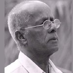 Image for the Tweet beginning: Writer and publisher #ShahzahanBachchu was