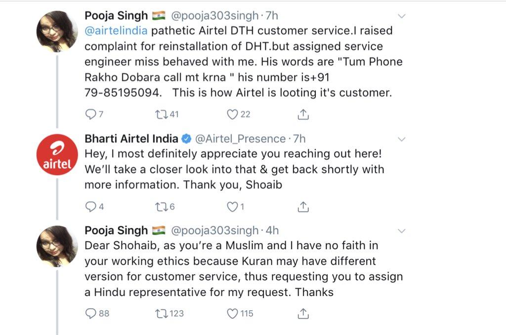 Harsha Kollaramajalu on Twitter: