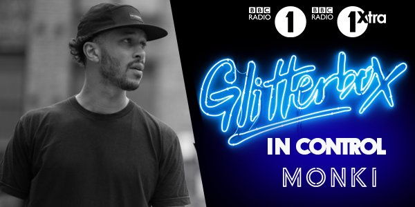 🔊 Listen back to @Monki_DJ's show from last night to catch @boysnoize as the Monday Club Caller, @MelvoBaptiste In Control with @Glitterbox and new tunes from the likes of @realAdamBeyer, @PAWSAofficial, @Richy_Ahmed, @TEEDinosaurs & more.  👉https://t.co/Yh7P7FZGDX https://t.co/AeXWkJtxuP