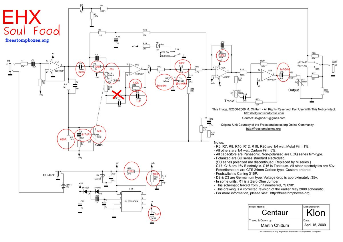 freestompbo.org (@freestompbo) | Twitter on divided by 13 amp schematic, lovepedal eternity burst schematic, tube distortion pedal schematic, fuzz face schematic, proco rat schematic, hermida zendrive schematic, mxr phase 100 schematic, winchester super x 1 schematic, overdrive schematic, marshall bluesbreaker schematic, simple distortion pedal schematic, wah pedal schematic, box mod schematic, orange squeezer schematic, cry baby wah schematic, rangemaster schematic, lovepedal amp schematic, ocd schematic, boost pedal schematic, ibanez ts9 schematic,