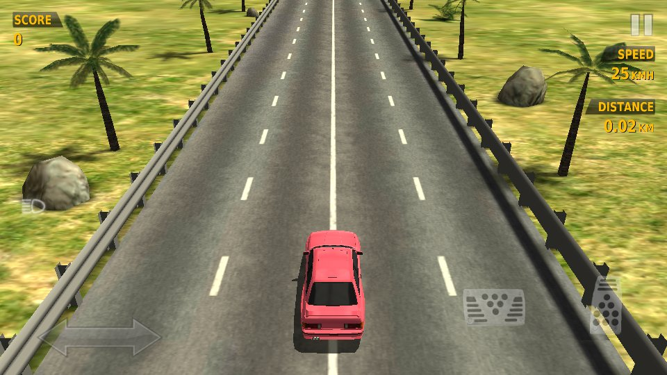 pink panther video game
