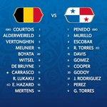 Bélgica Twitter Photo