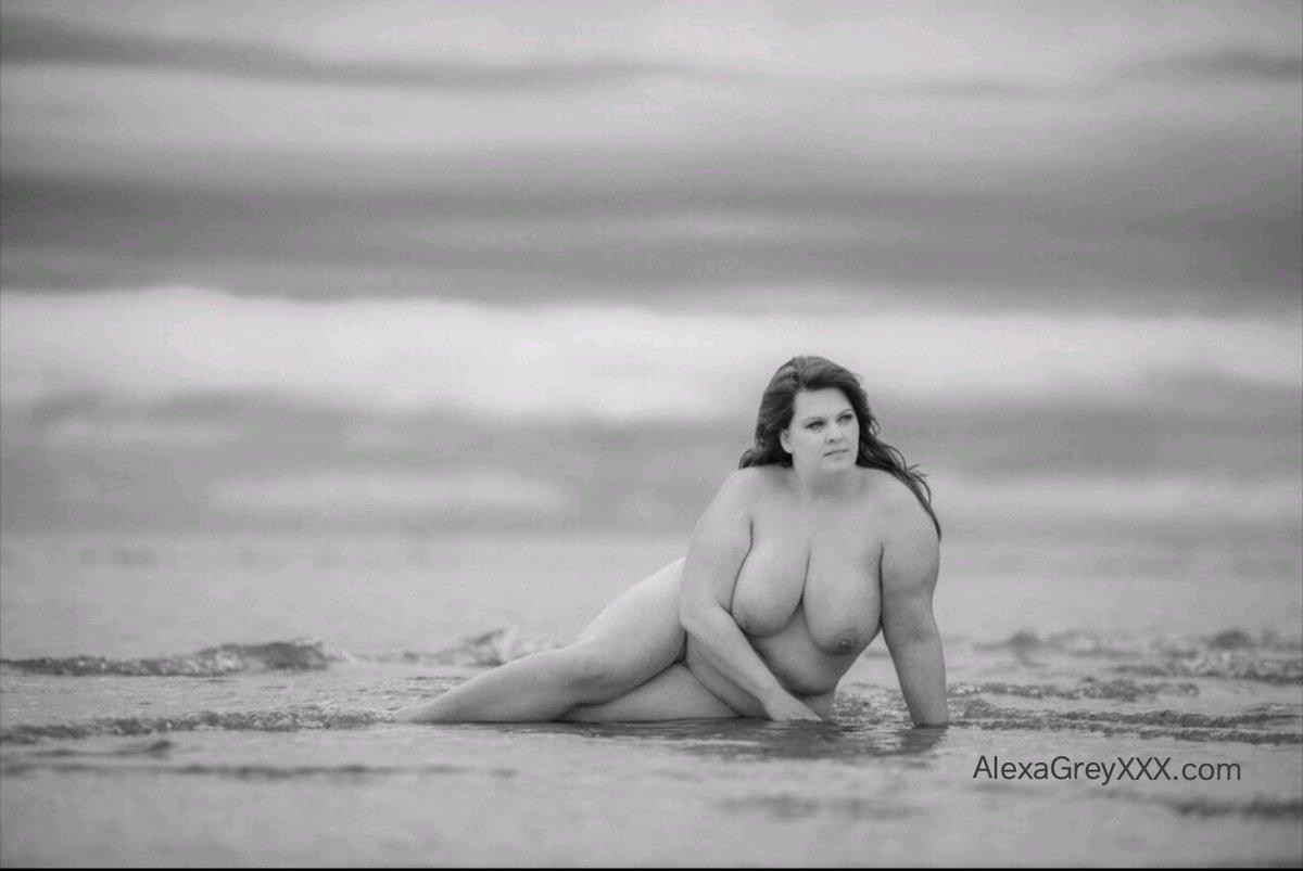 Ruby roxx nude