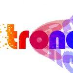 Tronc Twitter Photo