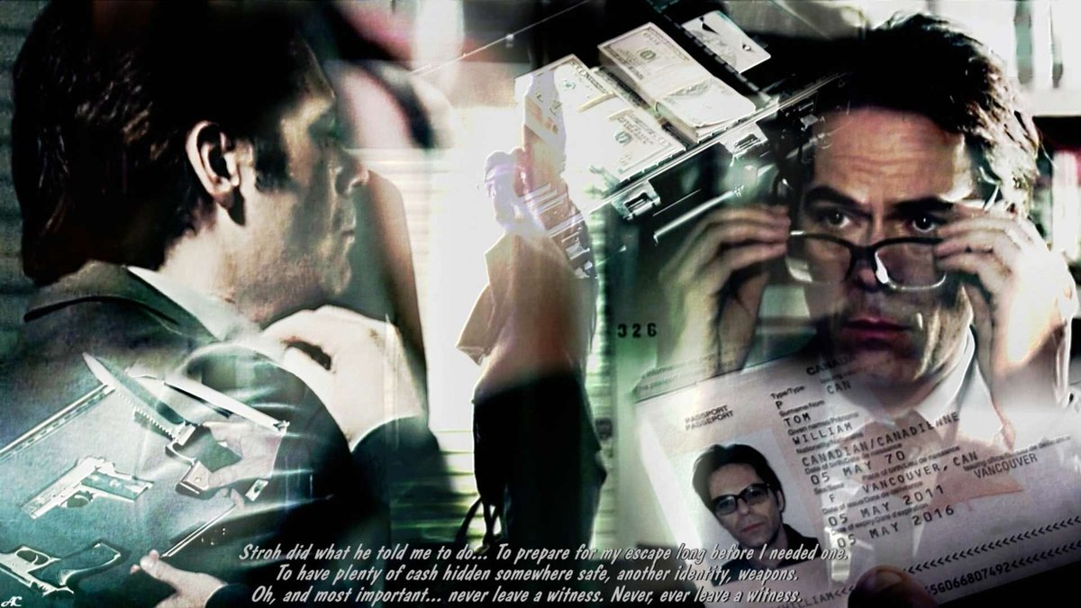 "#Burkettes #BillyBurke #MajorCrimes  #StrohSaturday MAJOR CRIMES 03x19 ""Special Master (part2)"""