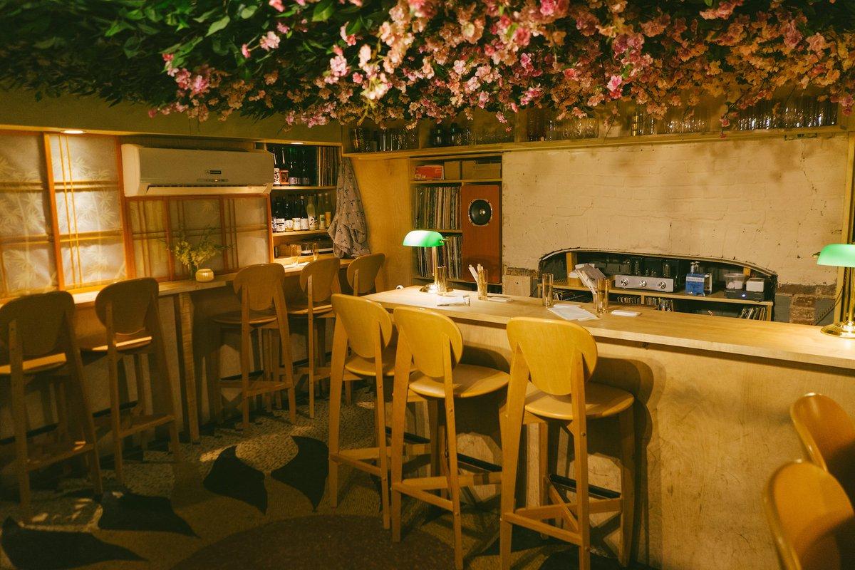 Zagat On Twitter The Best Restaurants In Greenwich Village Https