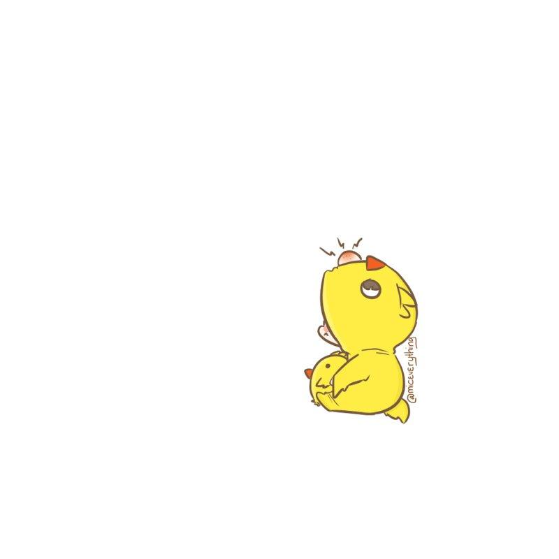 &quot;There, there, it&#39;s not hurt&quot;  @BTS_twt  #JIMIN #CHIMMY #btsfanart #bt21fanart #BTSPROMPARTY  ~&gt; [  http:// soundcloud.com/bangtan/ddcere mony &nbsp; …  ]<br>http://pic.twitter.com/0Wxk9G3pTN
