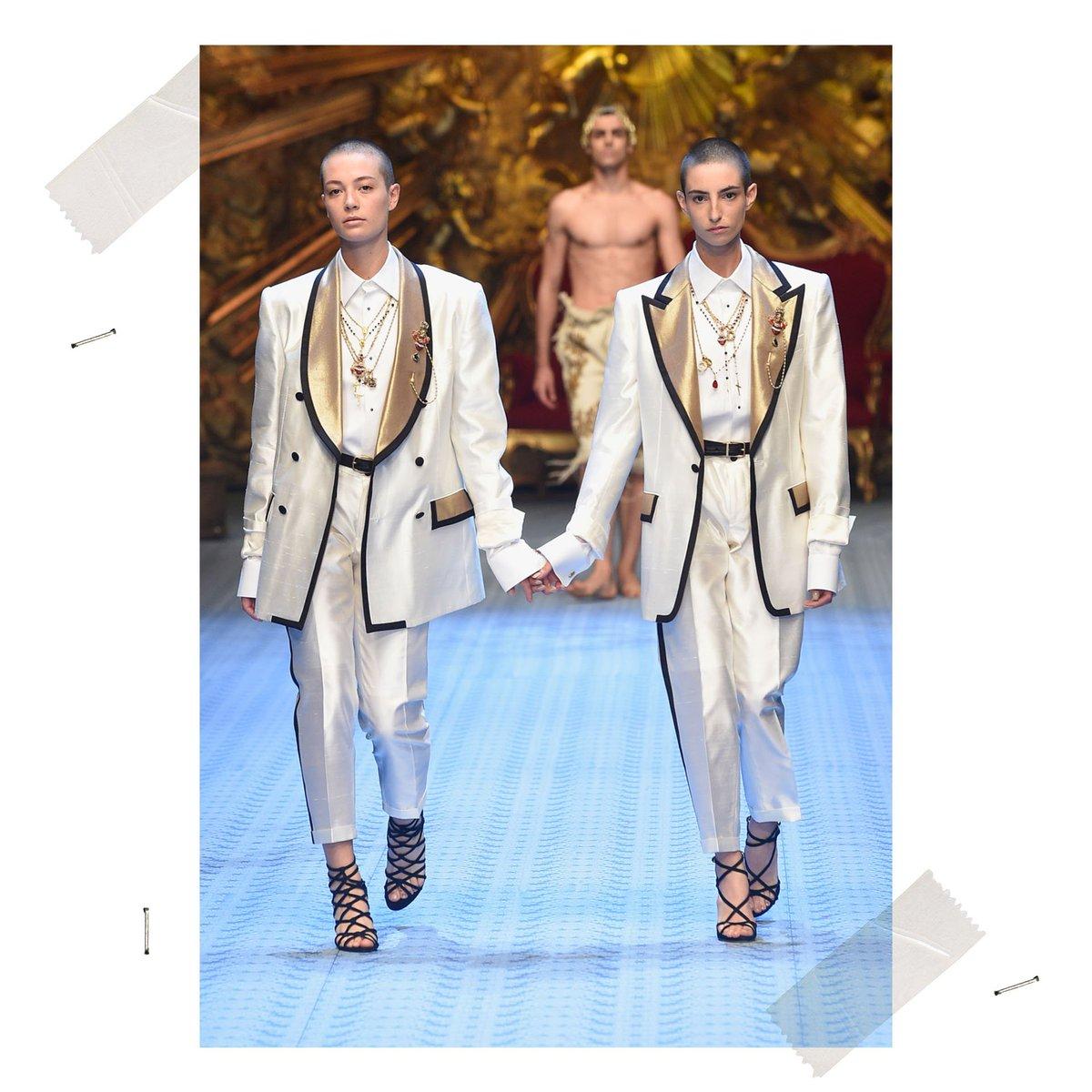 24c0611224ed Dolce   Gabbana on Twitter