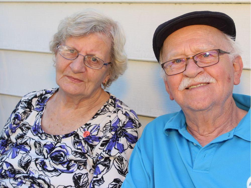 Completely Free Senior Singles Online Dating Site