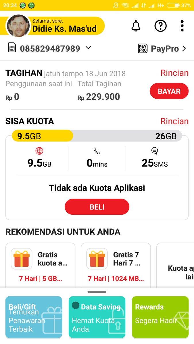 Indosat Ooredoo Care Twitter À¤µà¤° Hai Kak Alfamart Belum Bisa Melakukan Pembayaran Tagihan Ya Mengenai Tagihan Dapat Dilakukan Pembayaran Melalui Gerai Kami Atau Melalui Perbankan Seperti Atm Dan Indomaret Info Lebih Lengkap