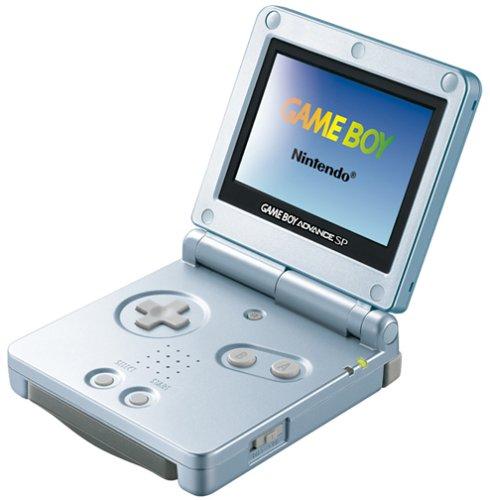 この4つのゲーム機を全部知っている人います? 全部知ってたら多分同世代です!