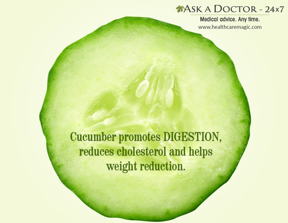 Largest Health Q&A site.  Ask a Doctor Online at      https://t.co/TwirbOpRi1 #promotes #digestion #reduces #cholesterole#weightreduction#AskADoctor#DailyHealthTips#HealthcareMagic