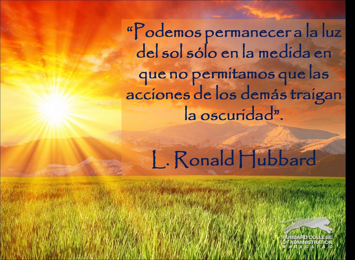 Hca Maracaibo On Twitter Podemos Permanecer A La Luz Del