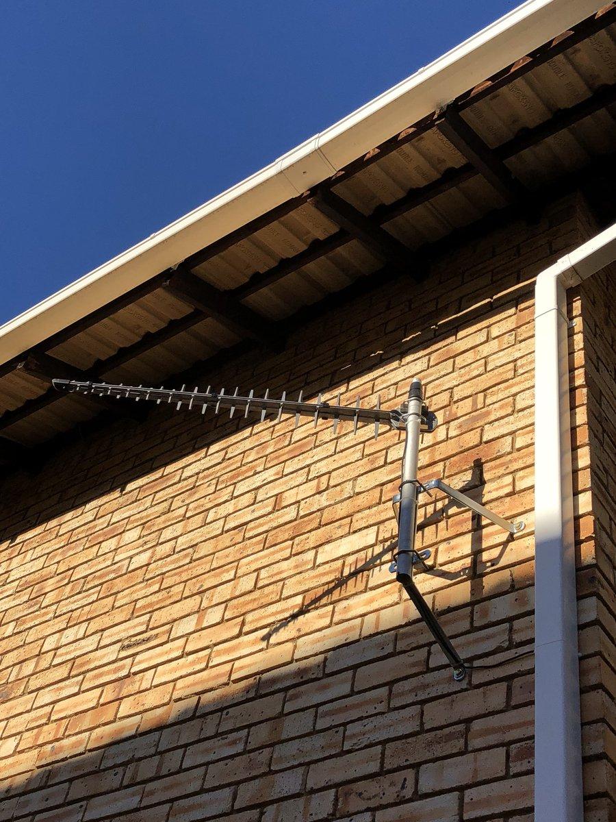План, фасад, разрез здания: Методические указания