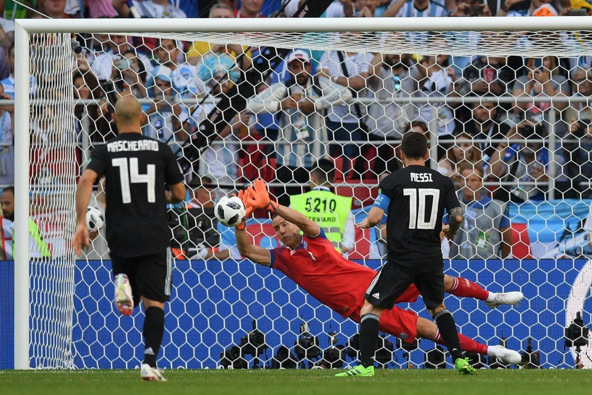 Lionel Messi coupe du monde