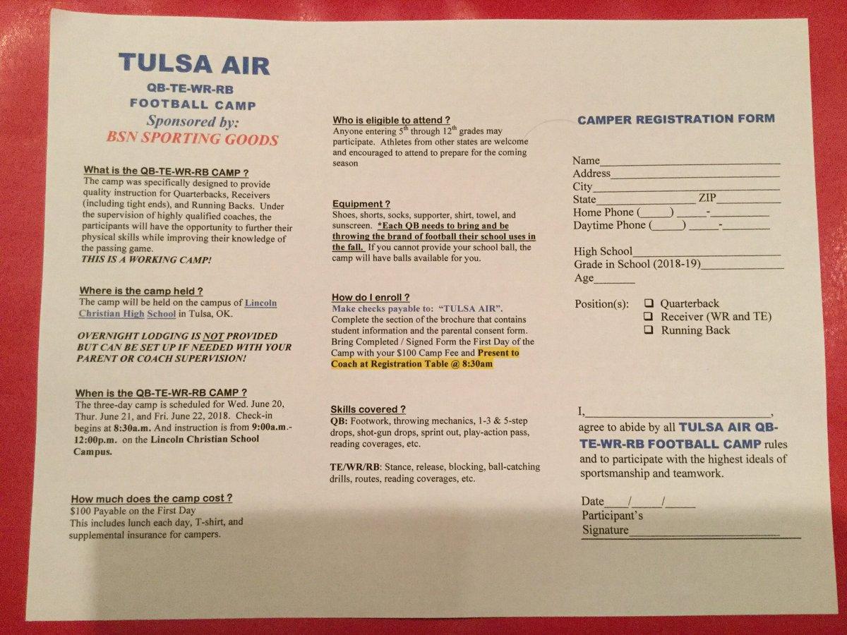 Russisk dating. Tulsa dating kontaktannonser Mariefred!