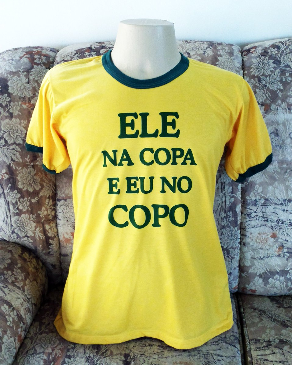 ae5bc96eed Camiseta Masculina Copa 2018 Faça a Zueira na sua camiseta da Copa e curta  com seus amigos! http   www.facebook.com hiradesigncanecas …