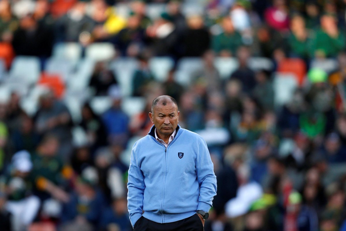 test Twitter Media - ⚠️ Here we go! ⚠️ We're live for the second Test between 🇿🇦 South Africa and England 🏴  📲 https://t.co/yRQhfcKX1F 📻 @5liveSport #RSAvENG #bbcrugby https://t.co/wzlVgdvHtB