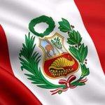 Perú Twitter Photo