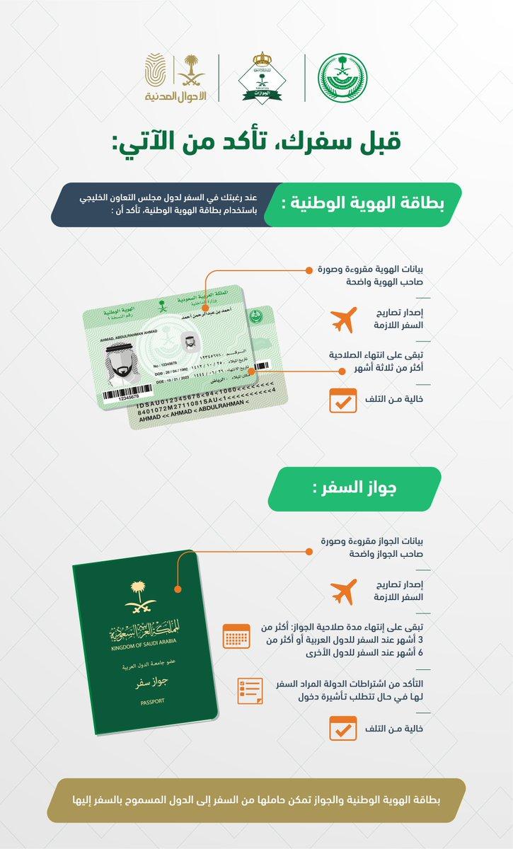 الجوازات السعودية Twitterissa مرحبا مراجعة الجهة التي اصدرت منع السفر يمكنك الاستعلام عبر منصة ابشر قسم الاستعلام عن التعاميم شكرا لك