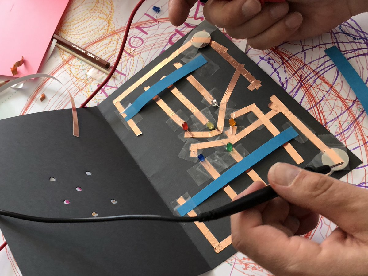 Circuitboards On Permatech Electronics Printed Circuit Board Assembly So Cool How The Programmed Paper Layouts Start To Look Like Giant Homemade