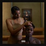 The Carters Twitter Photo