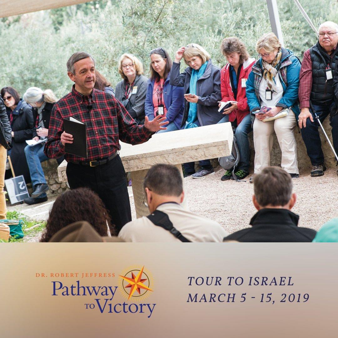 Unforgettable weekend tours in Israel