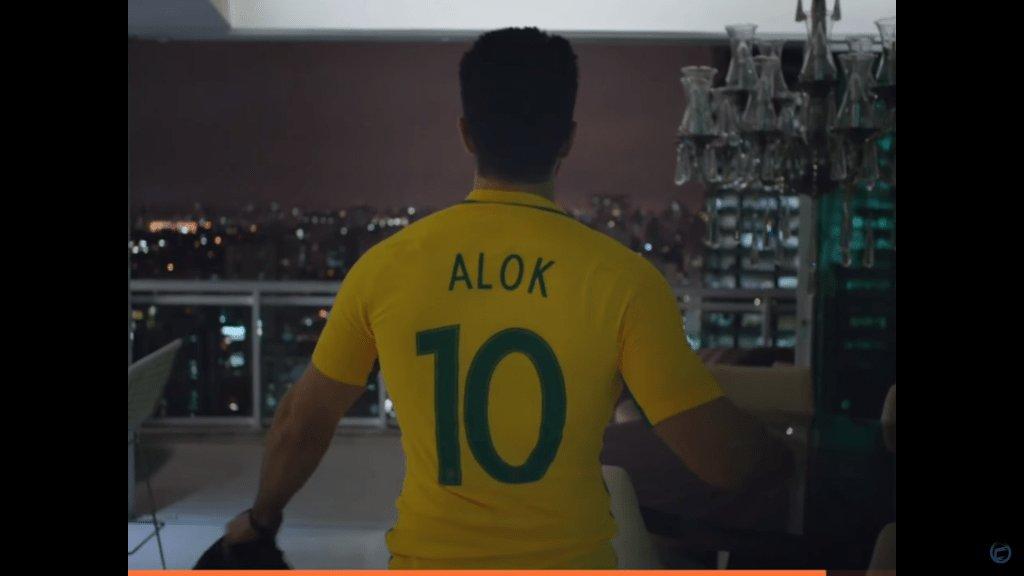 Alok lança musica Baianá para copa do mundo e tem parceria com Barbatuques eForeign https://t.co/VvP3HfsMtC https://t.co/N9X3XhdtSE