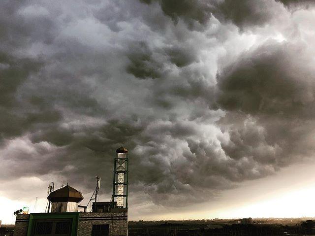 test Twitter Media - Alien invasion! 👽 💨🌪 #Storm #Evening #iphoneography #iphonephotography #cloud #sky #alieninvasion #Mosque #Masjid #Mirpur #DOHS #MirpurDOHS #Dhaka #Uttara #DiyaBari #bangladesh #thunderstorm #Asia #Eid #EidMubarak #2018 #SkyLover #sudden #Alien #eart… https://t.co/lDrgNApMs9 https://t.co/GlfhyqhJbg