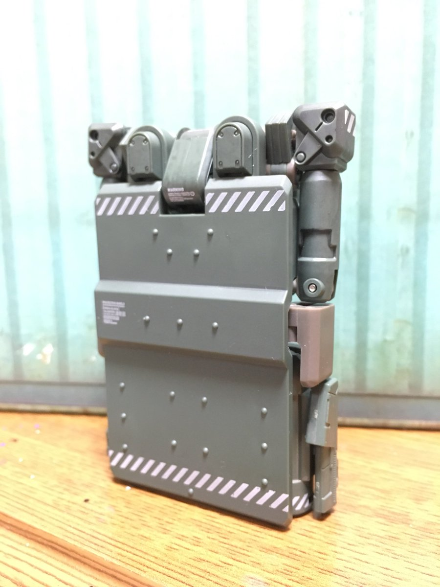 ROBOX BASICに関する画像6