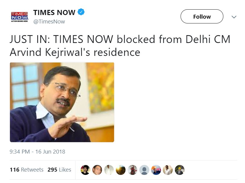 Rahul Raj top tweets