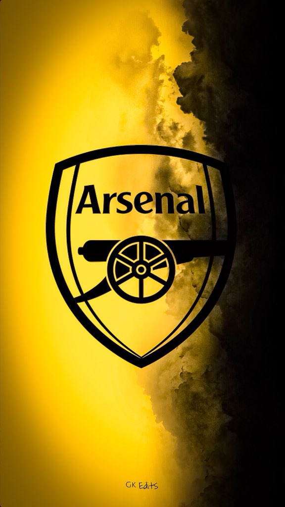 Gooner Kev On Twitter At Arsenal Wallpapers Welcome To