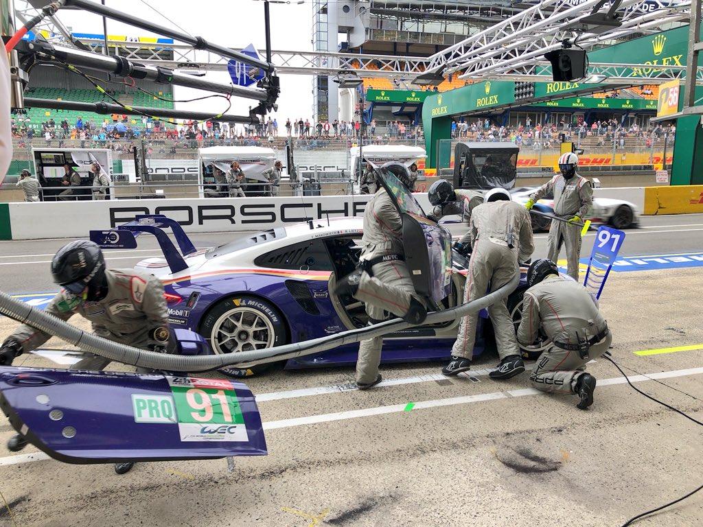 24 Horas de Le Mans 2018 - Página 3 Df1MzrEX0AULD-g