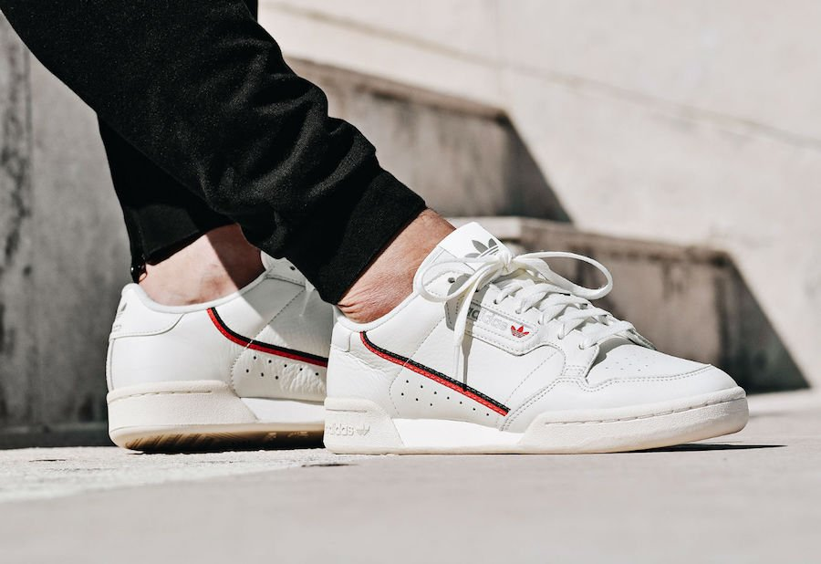 ad05ff13c Releasing June 21 on http   adidas.ca for  120. http   kicksdeals.ca release -dates 2018 adidas-continental-80-multiple-colours   …pic.twitter.com wxMUsvaMAh