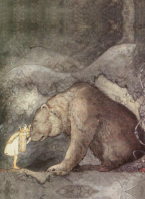 Раскраски маша и медведь все серии
