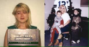 Coming Tuesday ... Phantom Intruders, Sock-Drawer Looters &amp; How to Behave When Hosting a Birthday Party at Your Son&#39;s Grave: The Darlie Routier Story. Join host Ryan Kraus for a peek inside the mind of a cold-blooded killer. #truecrime #podcast #darlieroutier <br>http://pic.twitter.com/OxP3Qu5AZU