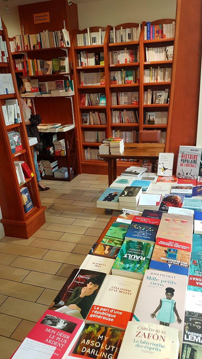 Olivier Lecointe On Twitter Une Nouvelle Librairie Qui S