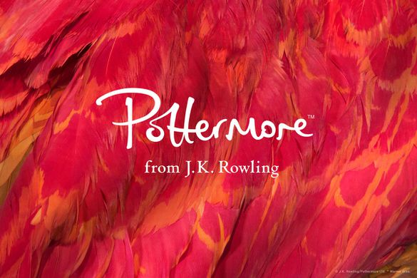 A special @pottermore sorting, more honors for Dame Emma Thompson, exciting news for #FatherBrown, #TheFlash & @Dumbo fans and more in our latest weekly #HarryPotter and #FantasticBeasts round-up: the-leaky-cauldron.org/2018/06/16/wee…