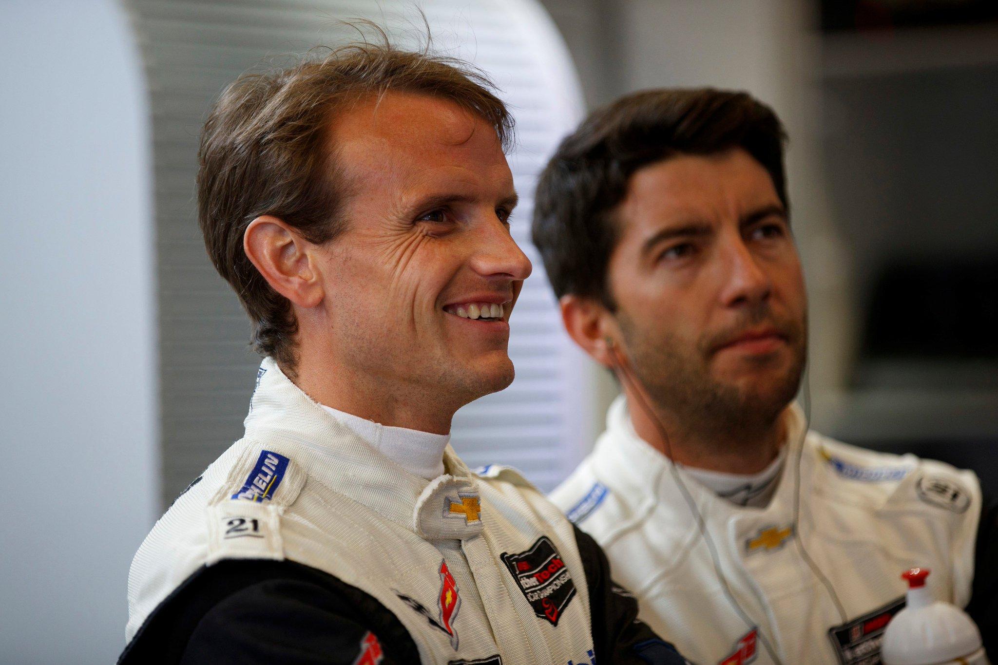 24 Horas de Le Mans 2018 - Página 3 Df1aDKfX0AE5_LN